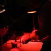 Doug&Alicia_04_Reception-Trancend_8GB_300x-3453
