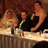Doug&Alicia_04_Reception-Trancend_8GB_300x-3422