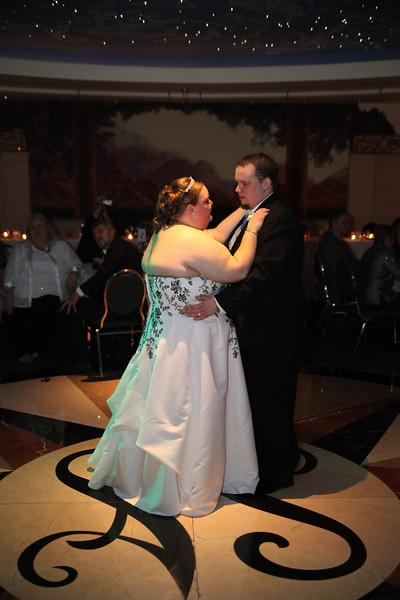Doug&Alicia_04_Reception-Sandisk_2GB-0115