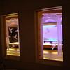 Doug&Alicia_04_Reception-Trancend_8GB_300x-3479