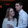 Doug&Alicia_04_Reception-Trancend_8GB_266x-3995