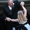 Doug&Alicia_04_Reception-Trancend_8GB_266x-4039