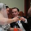 Doug&Alicia_04_Reception-Trancend_8GB_266x-3763