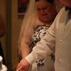 Doug&Alicia_04_Reception-Trancend_8GB_300x-3507