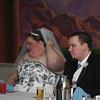 Doug&Alicia_04_Reception-Trancend_8GB_266x-3746