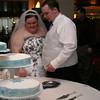 Doug&Alicia_04_Reception-Trancend_8GB_266x-3835