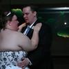 Doug&Alicia_04_Reception-Trancend_8GB_266x-3960