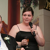 Doug&Alicia_04_Reception-Trancend_8GB_266x-3762