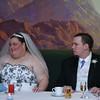Doug&Alicia_04_Reception-Trancend_8GB_266x-3745