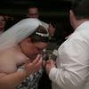 Doug&Alicia_04_Reception-Trancend_8GB_266x-3884