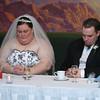 Doug&Alicia_04_Reception-Trancend_8GB_266x-3771