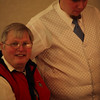 Doug&Alicia_04_Reception-Sandisk_2GB-0017