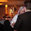 Doug&Alicia_04_Reception-Sandisk_2GB-0151