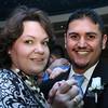 Doug&Alicia_04_Reception-Trancend_8GB_266x-4010