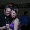 Doug&Alicia_04_Reception-Trancend_8GB_266x-4074