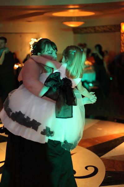 Doug&Alicia_04_Reception-Sandisk_2GB-0220