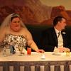 Doug&Alicia_04_Reception-Trancend_8GB_300x-3415