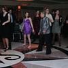 Doug&Alicia_04_Reception-Trancend_8GB_266x-4110