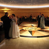 Doug&Alicia_04_Reception-Sandisk_2GB-0072