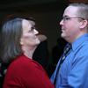 Doug&Alicia_04_Reception-Trancend_8GB_266x-4075