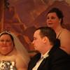 Doug&Alicia_04_Reception-Trancend_8GB_300x-3427