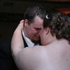 Doug&Alicia_04_Reception-Trancend_8GB_266x-3956