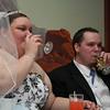 Doug&Alicia_04_Reception-Trancend_8GB_266x-3764