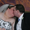 Doug&Alicia_04_Reception-Trancend_8GB_266x-3777