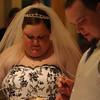 Doug&Alicia_04_Reception-Trancend_8GB_300x-3511