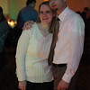 Doug&Alicia_04_Reception-Sandisk_2GB-0241