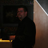 Doug&Alicia_04_Reception-Trancend_8GB_266x-3805
