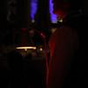Doug&Alicia_04_Reception-Trancend_8GB_300x-3454