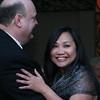 Doug&Alicia_04_Reception-Trancend_8GB_266x-3987