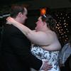Doug&Alicia_04_Reception-Trancend_8GB_266x-3974