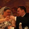 Doug&Alicia_04_Reception-Trancend_8GB_300x-3432