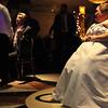 Doug&Alicia_05_GarderBouquet-Ridata_1GB-0350