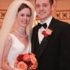Katie&Jason_03_Formals-IMG_7542