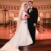 Katie&Jason_03_Formals-IMG_7538