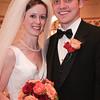 Katie&Jason_03_Formals-IMG_7541