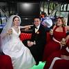 Katie&Jason_04_Bus-IMG_7705