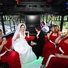 Katie&Jason_04_Bus-IMG_7707
