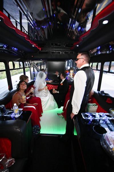 Katie&Jason_04_Bus-IMG_7701