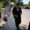 Katie&Jason_05_Garden-IMG_7789
