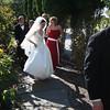 Katie&Jason_05_Garden-IMG_7798