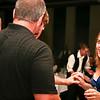 Katie&Jason_06_Reception-IMG_2643
