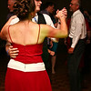 Katie&Jason_06_Reception-IMG_2479