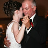 Katie&Jason_06_Reception-IMG_8532