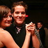 Katie&Jason_06_Reception-IMG_2189