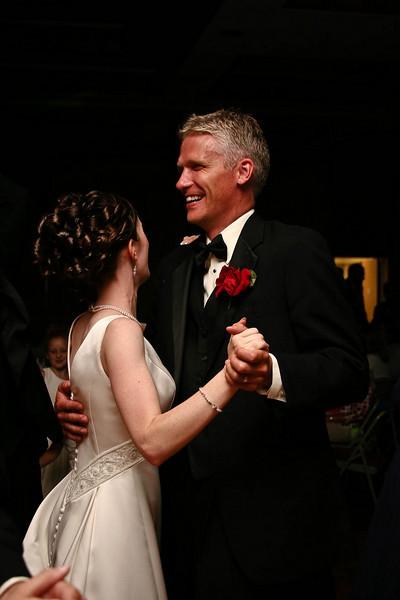 Katie&Jason_06_Reception-IMG_2134