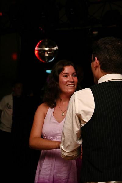 Katie&Jason_06_Reception-IMG_2622